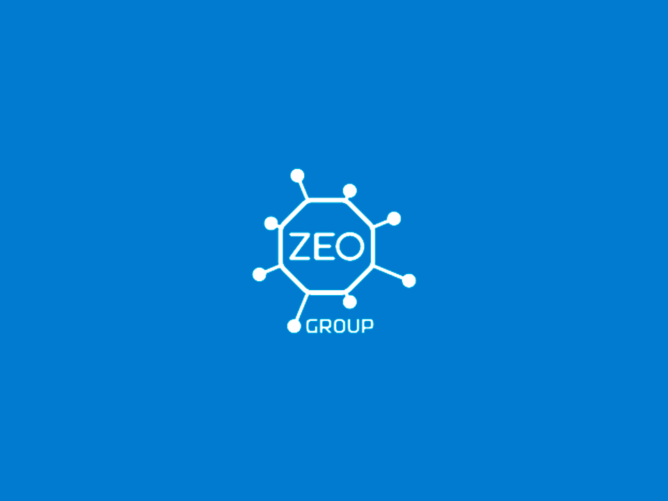 Zeogroup